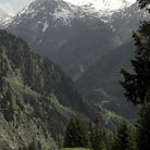 C138_enduro_all_mountain_verbier_switzerland_mtb