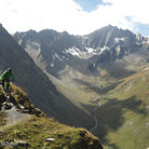 C138_enduro_mtb_switzerland_valais