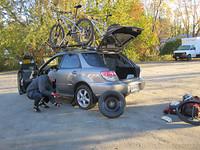 S200x600_img_2339_flat_tire