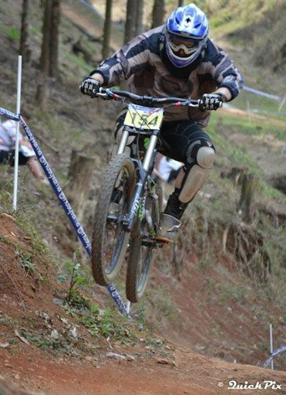 1208716 10201322023549295 756546631 n - nvb101 - Mountain Biking Pictures - Vital MTB