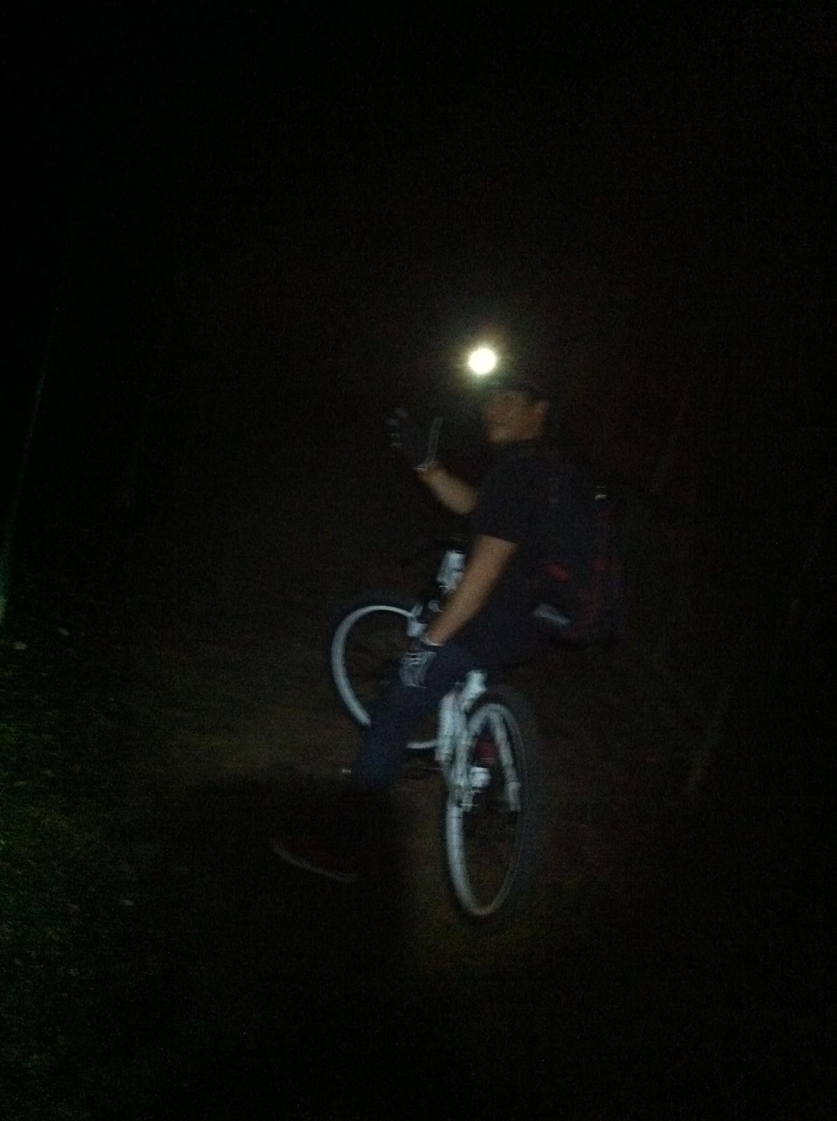 IMG 0664 - ragaboi - Mountain Biking Pictures - Vital MTB
