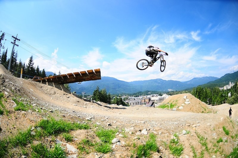 summer - 1234578910 - Mountain Biking Pictures - Vital MTB