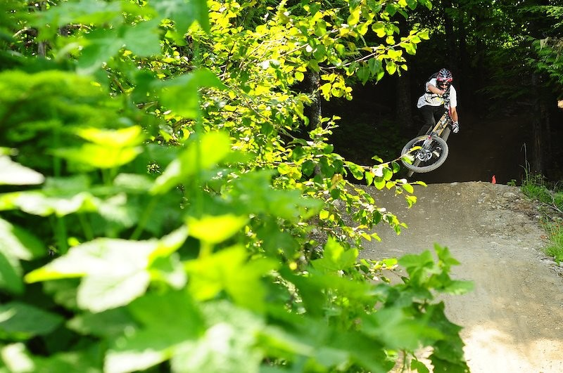 summer - 1234578910 - Mountain Biking Pictures - Vital MTB