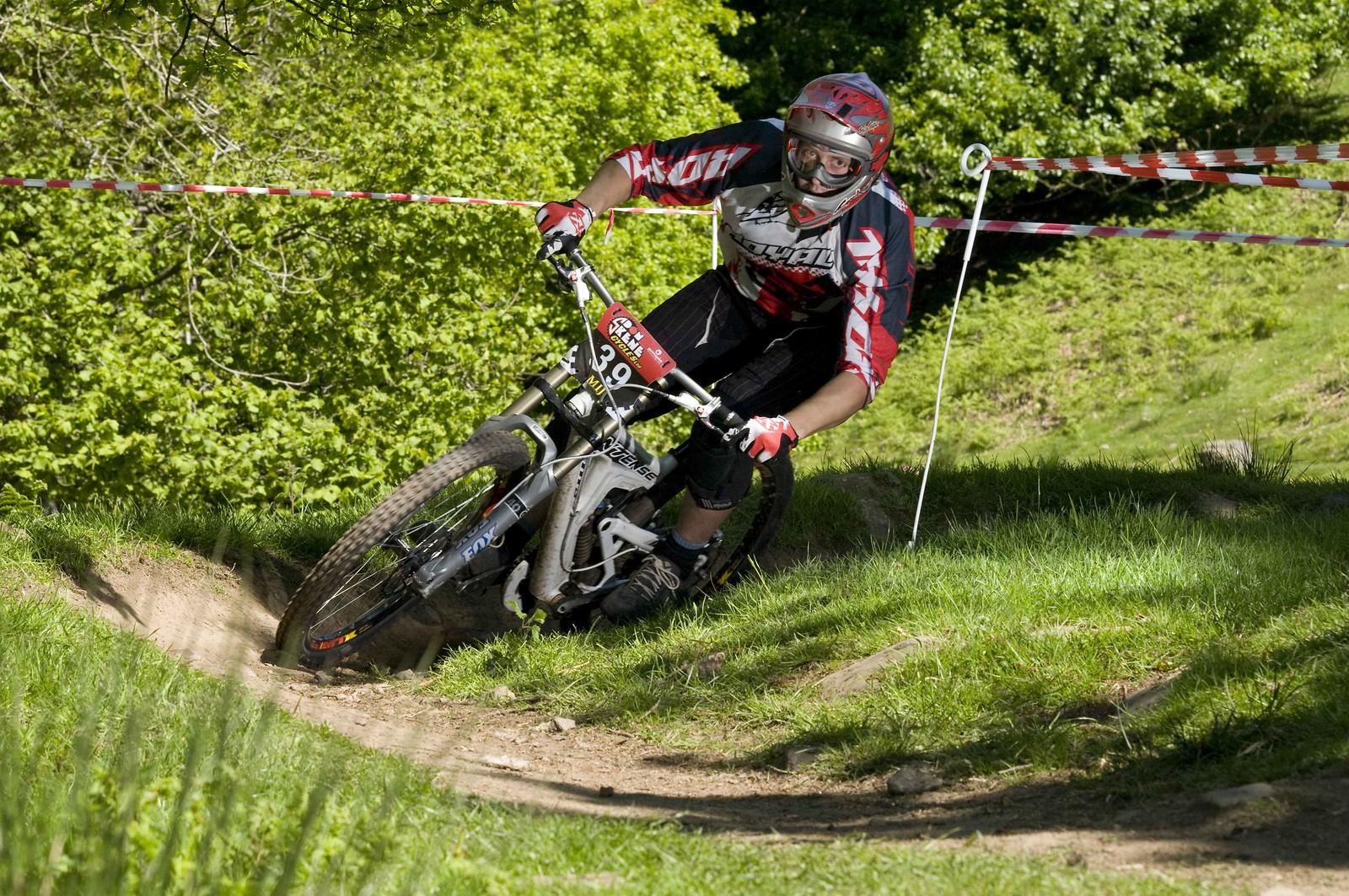 taff - jonashelford - Mountain Biking Pictures - Vital MTB