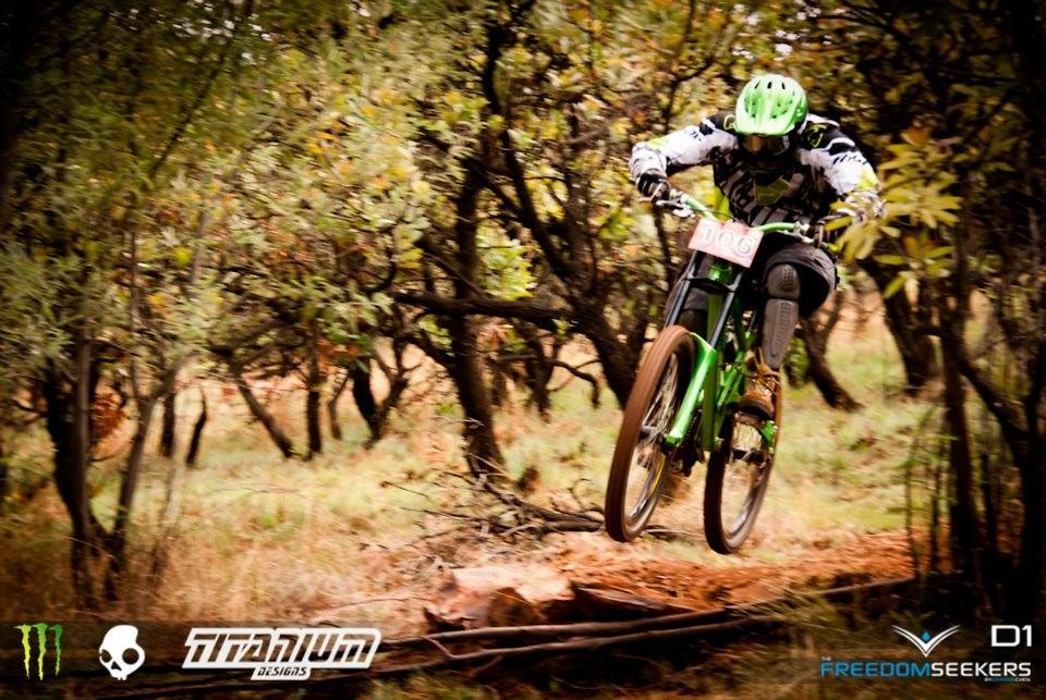 314206 293506067420113 212326080 n - Callum - Mountain Biking Pictures - Vital MTB