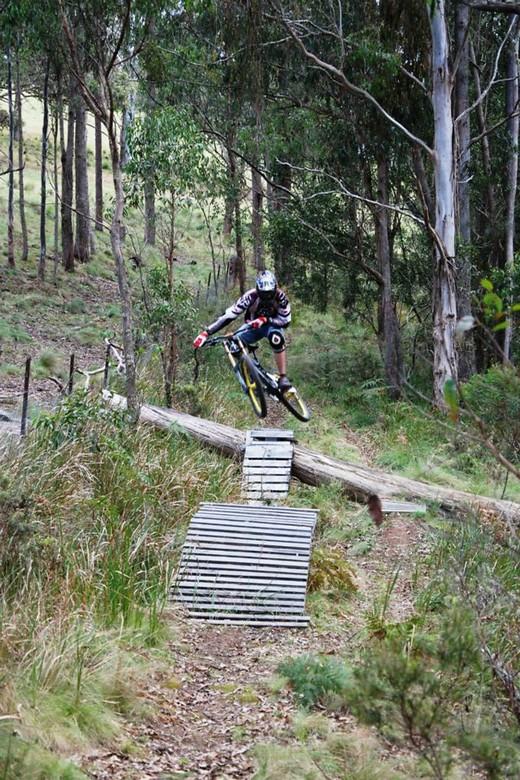 548391 10150904564061135 1699141110 n - peter.platts.144 - Mountain Biking Pictures - Vital MTB