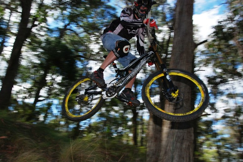 557765 10150904563586135 1490723809 n - peter.platts.144 - Mountain Biking Pictures - Vital MTB