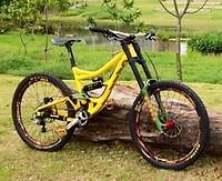 s200x600 image - Ruhzaidi - Mountain Biking Pictures - Vital MTB