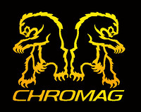 S200x600_chromag_logo_k_copy_1367518953