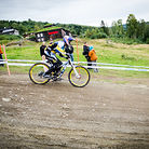 C138_hafjell_world_cup_g_out_project_4