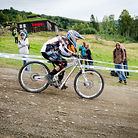 C138_hafjell_world_cup_g_out_project_10