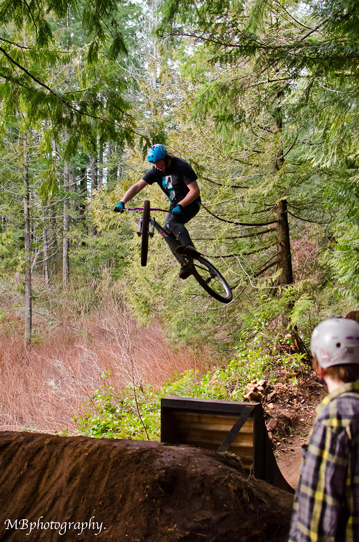 tables - NoahBrousseau - Mountain Biking Pictures - Vital MTB