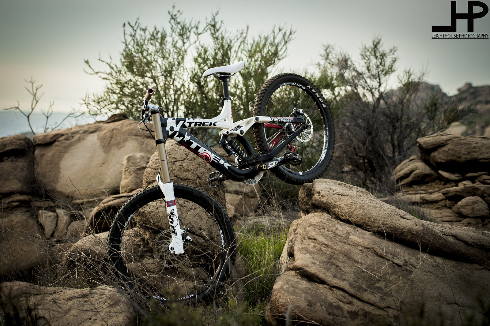 trek session 88 - LeichtHouse photography - Mountain Biking Pictures - Vital MTB