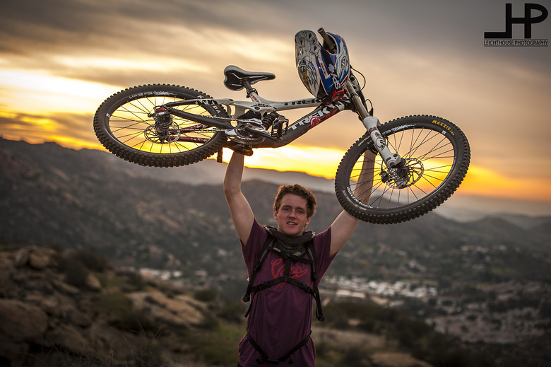for the ladies - LeichtHouse photography - Mountain Biking Pictures - Vital MTB