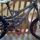 C138_bike_5