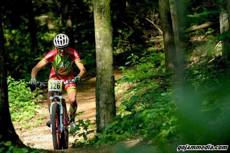 Make 7, UP YOURS! - gojammedia - Mountain Biking Pictures - Vital MTB