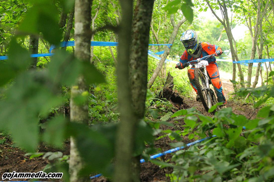Happy Birthday Bro! - gojammedia - Mountain Biking Pictures - Vital MTB