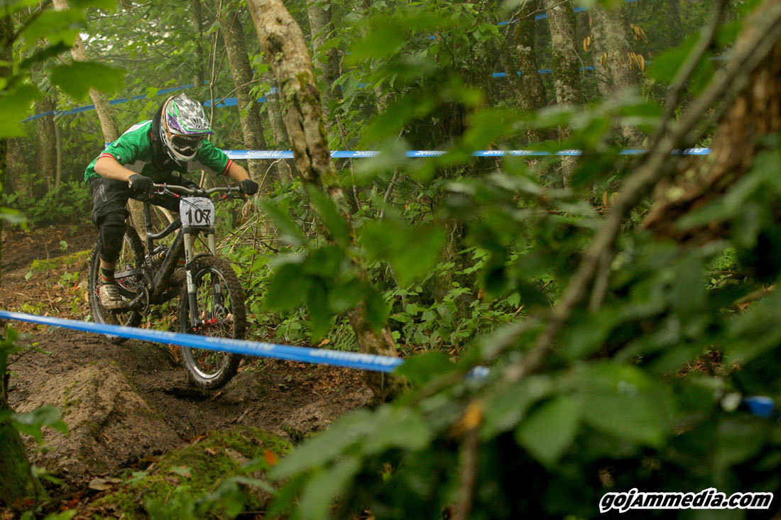 The Lost Files - Mueller - gojammedia - Mountain Biking Pictures - Vital MTB