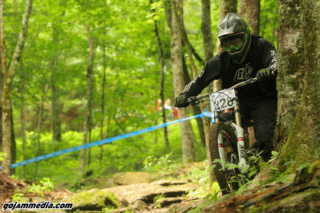 The Lost Files - 228 - gojammedia - Mountain Biking Pictures - Vital MTB