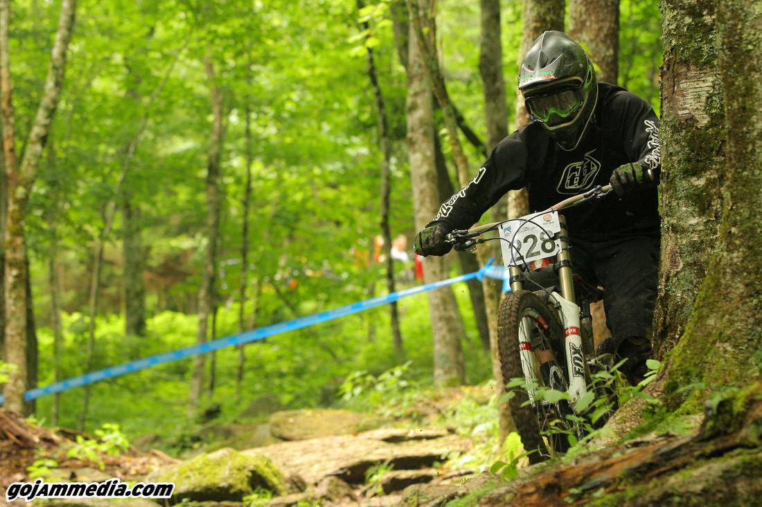 The Lost Files - 228 - gojammedia - Mountain Biking Pictures - Vital MTB