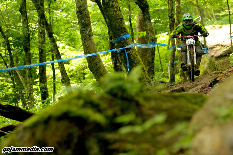 The Lost Files - Hi Ho Hi Ho - gojammedia - Mountain Biking Pictures - Vital MTB