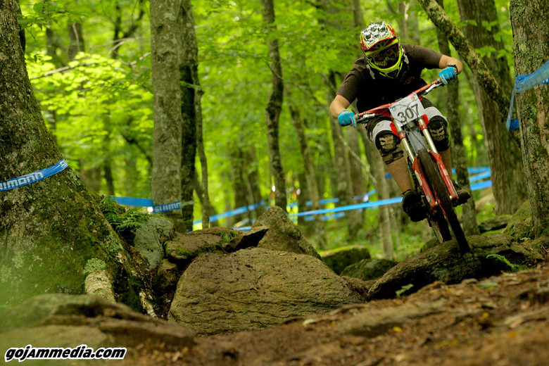 The Lost Files - 307 - gojammedia - Mountain Biking Pictures - Vital MTB
