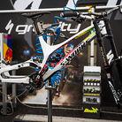 C138_loics_bike