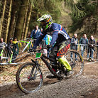 C138_20160409_wc_lourdes_qualification_mg_5209
