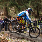 C138_20160409_wc_lourdes_qualification_mg_5131