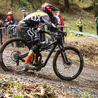 C138_20160409_wc_lourdes_qualification_mg_5100