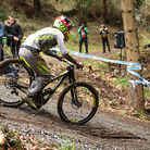 C138_20160409_wc_lourdes_qualification_mg_5091