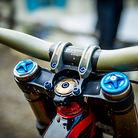 C138_gwin_bike_details