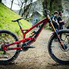 C138_gwin_bike