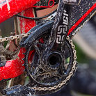 C138_20160612_wc_leogang_dp_9961