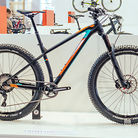 C138_polygon_entiat_tr8_plus_bike