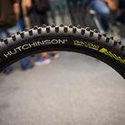 C138_hutchinson_racing_lab