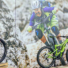 C138_cannondale_moterra_lt_e_bike_2