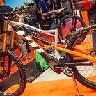 C138_rotwild_r.g_fs_downhill_e_bike