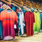 C138_yeti_cycles_apparel
