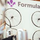 C138_formula_linea_hubs_and_wheels