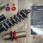 C138_fast_suspension_products