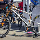 C138_nicolais_extemely_long_low_and_slack_bikes