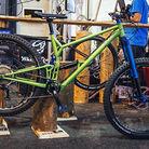 C138_custom_steel_portus_enduro_bike