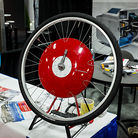 C138_thats_one_way_to_lace_a_wheel