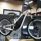 C138_yard_bike_1