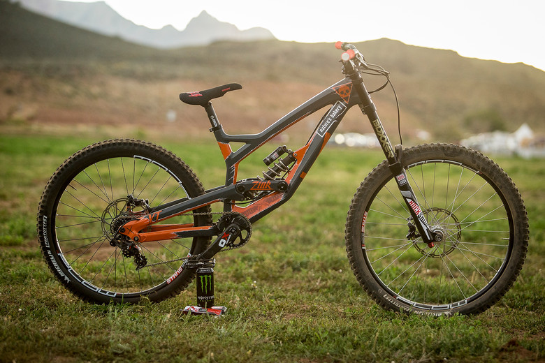 S780_rampage2016_0701