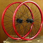 C138_web_wheels1