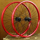C138_web_wheels1
