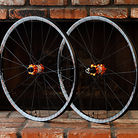 C138_web_havoc_wheels