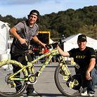 C138_mccaul_teaser_bike